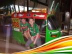 The Rickshaw Challenge Diaries – Part 1