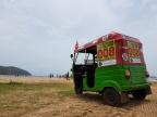 The Rickshaw Challenge Diaries – Part 3